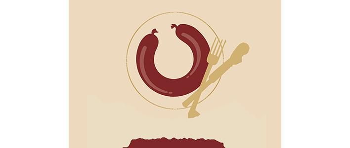 Wurst Müller – der WurstMacher